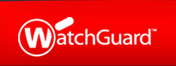 We are proud to be Watchguard partners.